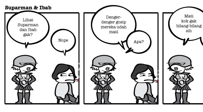 suparmanibab
